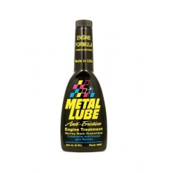 copy of METAL LUBE...