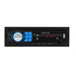 RADIO FM MP3 BLUETOOTH USB AUX