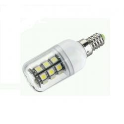 BOMBILLA LAMPARA 12V E14